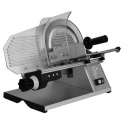 Nářezový stroj - hladký nůž GMS 220 RM GASTRO
