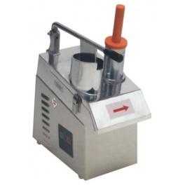 Krouhač zeleniny PSP 300 E 230 V