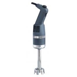 Ruční ponorný mixér Robot Coupe Mini MP 160 V.V. (34740)