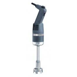 Ruční ponorný mixér Robot Coupe Mini MP 190 V.V. (34750)