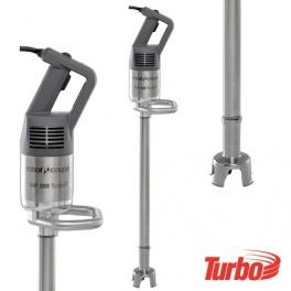 Ruční ponorný mixér Robot Coupe MP 800 Turbo (34890L)