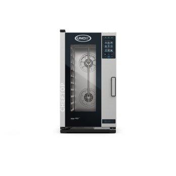 Elektrický konvektomat UNOX XECC-1013-EPRM 10 x GN 1/1 PLUS