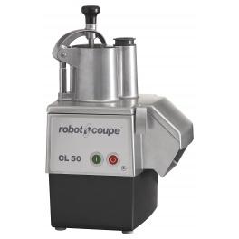 Krouhač zeleniny Robot Coupe CL 50E (24440)