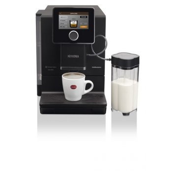 Automatický kávovar NIVONA NICR 970