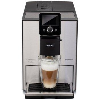 Automatický kávovar NIVONA NICR 825