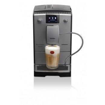 Automatický kávovar NIVONA NICR 769