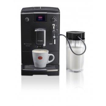 Automatický kávovar NIVONA NICR 680