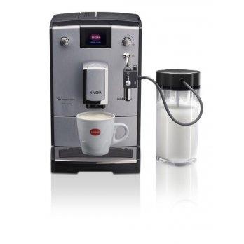 Automatický kávovar NIVONA NICR 670