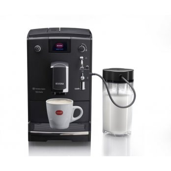 Automatický kávovar NIVONA NICR 660