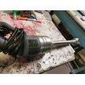 Ruční ponorný mixér Robot Coupe MP 450 Ultra (34810L)