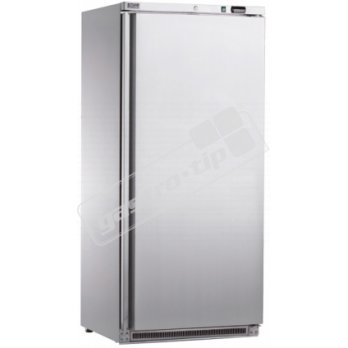 Chladící skříň Save BC 600S/S