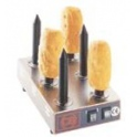 Hot dog TP6