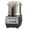Kutr stolní Robot Coupe R 2 (22100)