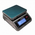Obchodní váha TST28- 6,15, 25D do 6 kg, 15 kg, 25 kg