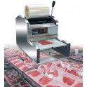 Balička zatavovací Packmatic 300 jídel do misek, poloautomatická