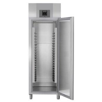 Chladnička univerzální pro pekařství a cukrářství Liebherr BKPV 6570
