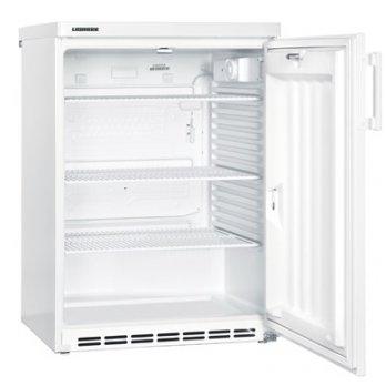 Chladnička pro komerční použití Liebherr FKU 1800