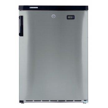 Chladnička pro komerční použití Liebherr Fkvesf 1805