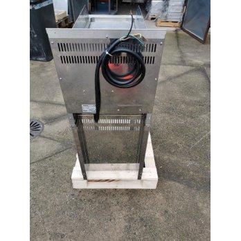 Elektrická grilovací deska hladká FTH 90/40 E RedFox