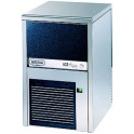 Výrobník ledu Brema CB 249A HC - chlazení vzduchem