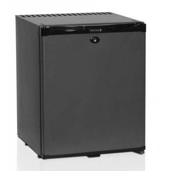 Minibar Tefcold TM 32 černá