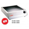 Indukční vařič SCHOLL SH/BA 3500
