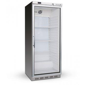 Chladicí skříň Tefcold UR 600 SG