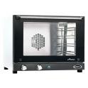 Elektrická pekařská pec UNOX LineMicro 4x 460x330 XF 023 Anna
