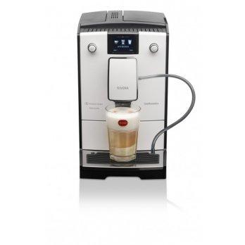 Automatický kávovar NIVONA NICR 779
