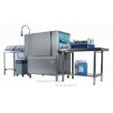 Mycí stroj a automatickým posuvem Winterhalter- STR 110 Energy