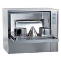 Mycí stroj kuchyňského nádobí Winterhalter GS 630