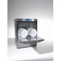 Mycí stroj podstolový Winterhalter- UC-L