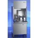 Mycí stroj kuchyňského nádobí, přepravek Winterhalter