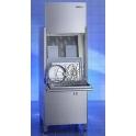 Mycí stroj kuchyňského nádobí Winterhalter GS 650