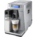 Ultra úzký automatický kávovar PRIMA DONNA XS