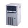 Výrobník ledu Brema CB 184 A HC INOX - chlazení vzduchem