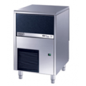 Výrobník ledu Brema CB 416A HC - chlazení vzduchem
