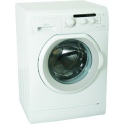 Automatická pračka NORDline WM 53106