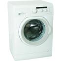 Automatická pračka NORDline WMS 42105