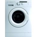 Automatická pračka NORDline WMS 34104