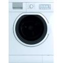 Automatická pračka NORDline WMD 53126