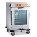 Elektrická nízkoteplotní pec Moduline FS-082E
