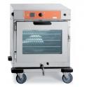 Elektrická nízkoteplotní pec Moduline FS-052E