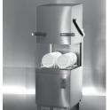 Průchozí košová myčka nádobí PT-500 Winterhalter