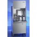 Mycí stroj kuchyňského nádobí Winterhalter GS 650 Energy