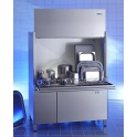 Mycí stroj kuchyňského nádobí Winterhalter GS 660 Energy