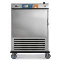 Kombi chladící a regenerační vozík FR-061E