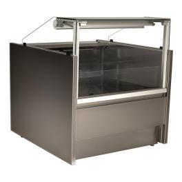 Chladící vitrína obslužná OLIMPIA 100/115