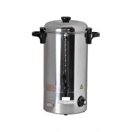 Výrobník na horkou vodu s objemem 20 litrů VM-20-99