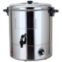 Výrobník na horkou vodu s objemem 30 litrů VM-20-05